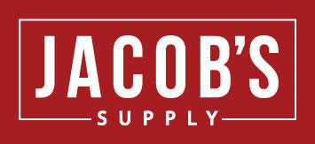 Jacob's Supply logo